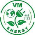 VM ENERGY