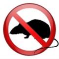 Отпугиватели мышей, крыс и других грызунов