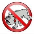 Отпугиватели собак и кошек