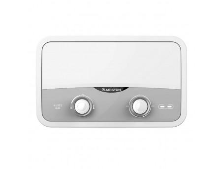 Проточный водонагреватель электрический Ariston AURES SF 5.5 COM