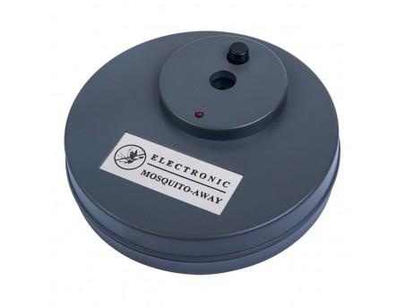 Ультразвуковой портативный отпугиватель комаров LS-915
