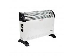 Конвектор электрический Maltec CH2500DW (2 кВт)