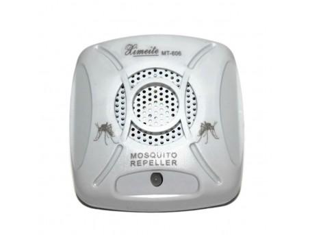 Отпугиватель комаров ультразвуковой Ximeite МТ-606E