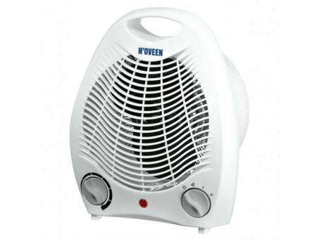 Тепловентилятор электрический Noveen FH03