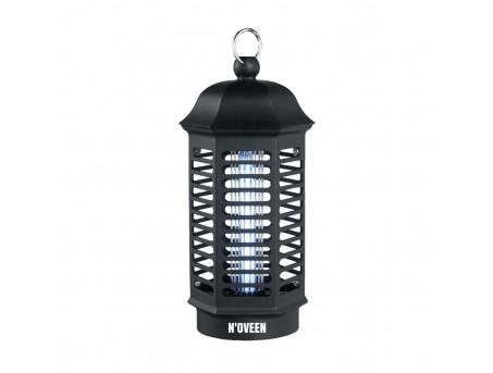 Инсектицидная лампа уничтожитель насекомых Noveen IKN-4