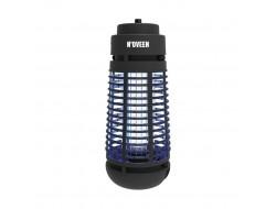 Лампа уничтожитель насекомых Noveen IKN-6