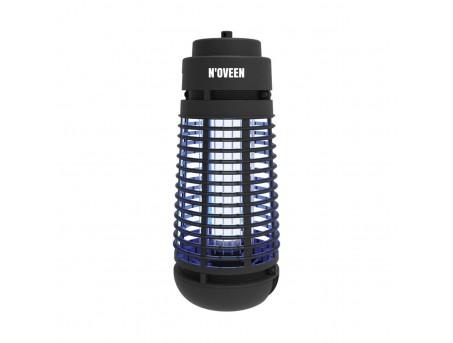 Лампа-уничтожитель насекомых Noveen IKN-6