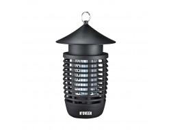 Инсектицидная лампа Noveen IKN-7 (влагозащита IPX4)