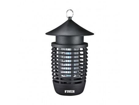 Инсектицидная лампа уничтожитель комаров мух Noveen IKN-7