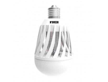 Светодиодная лампа от насекомых Noveen IKN803 LED