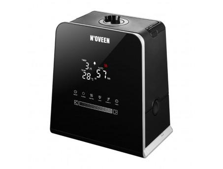 Ультразвуковой увлажнитель-ионизатор воздуха Noveen UH2100 X-LINE