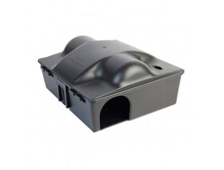 Приманочный контейнер для грызунов, мышей, крыс Biogrod