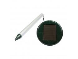 Отпугиватель кротов на солнечных батареях SD-023