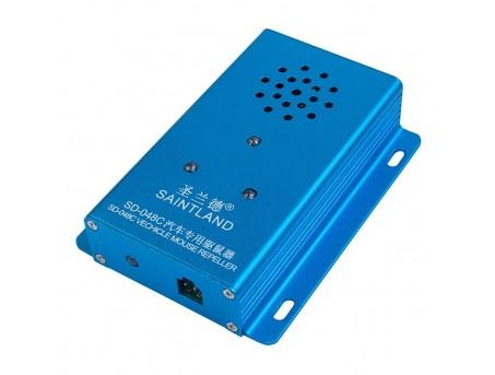 Автомобильный отпугиватель мышей и крыс SD-048C