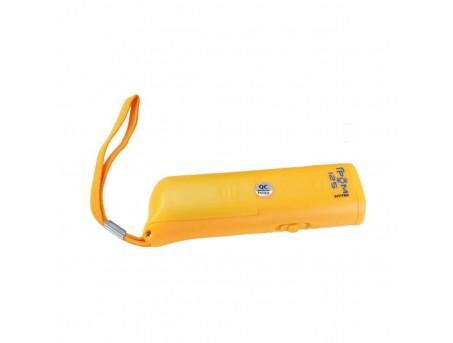 Ультразвуковой отпугиватель собак SITITEK ГРОМ-125
