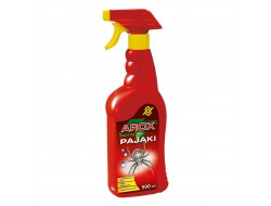 Средство от пауков Arox