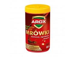 Средство от муравьев Arox