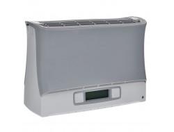 Ионизатор-очиститель воздуха Супер Плюс Био LCD