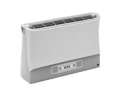 Ионизатор-очиститель воздуха Супер Плюс Био серый
