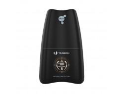 Ультразвуковой увлажнитель воздуха Timberk H2O THU UL 15E (BL)