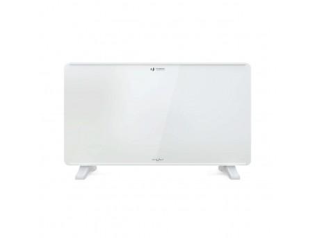 Конвектор электрический Timberk TEC.PF9N DG 1500 IN White Pearl (1,5 кВт)