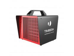 Тепловая пушка электрическая Timberk TFH T20MDR