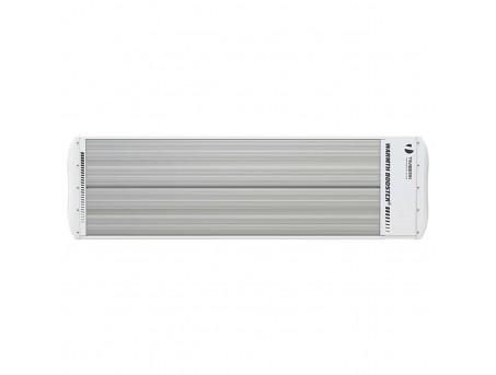 Инфракрасный обогреватель потолочный Timberk Warmth Booster TCH A1N 1000