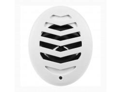 Ультразвуковой отпугиватель грызунов и насекомых Weitech WK-0523