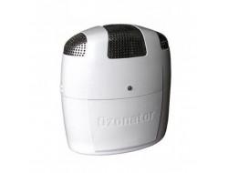 Очиститель воздуха для холодильника ZENET XJ-110