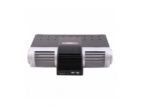 Очиститель-ионизатор воздуха для помещений ZENET XJ-2100