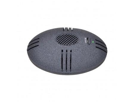 Ионизатор-очиститель воздуха для автомобиля  ZENET XJ-800