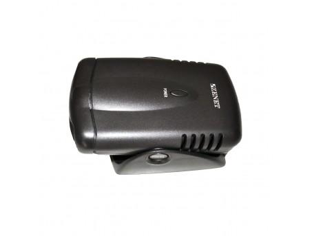 Ионизатор-очиститель воздуха для автомобиля ZENET XJ-801