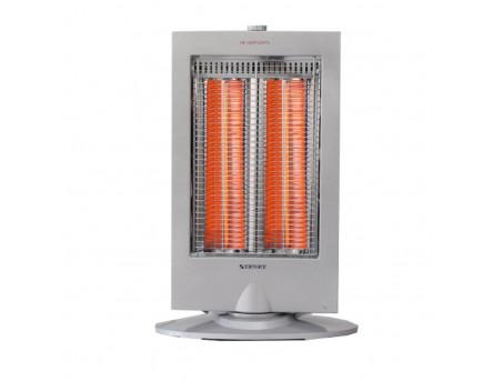 Инфракрасный карбоновый обогреватель Zenet ZET-503