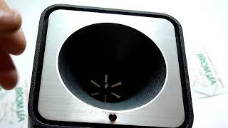 Ультразвуковой отпугиватель грызунов LS 912